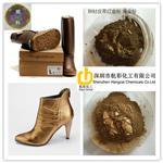 深圳|玻璃颜料铜金粉