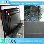 北京|减反射玻璃直销价格