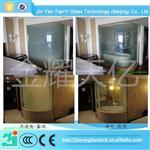 北京|智能电控调光玻璃