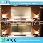北京|智能调光液晶玻璃