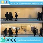 北京|智能调光玻璃价格