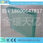 北京 防弹玻璃厂家