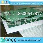 北京|窗户夹胶玻璃厂家
