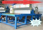 亚克力喷砂机 全自动环保玻璃喷砂机价格