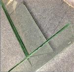 乐清钢化玻璃厂家