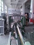 南京|汽车玻璃表面活化的等离子表面处理机PT800A