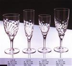 重庆|手工刻花玻璃杯