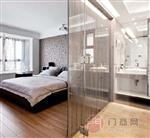 广州夹丝玻璃厂家
