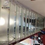 楼梯防滑玻璃厂家直销