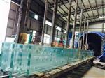 超长玻璃厂家