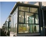 青岛铝合金门窗