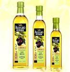 透明橄榄油瓶