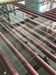 无锡|钢化玻璃厂超大钢化玻璃厂家直销