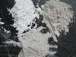 石家庄|厂家直销二水石膏粉