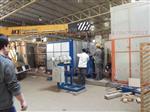 大理石夹胶炉 夹胶玻璃设备 强化炉