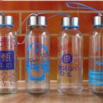 徐州|促销提绳运动玻璃杯