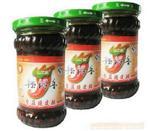 徐州安吉玻璃制品有限公司