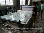 贵州夹层玻璃设备