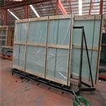 河北钢化玻璃加工