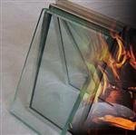 广州|防火玻璃