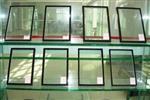 襄阳白玻中空钢化LOW-E玻璃