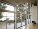 襄阳门窗玻璃
