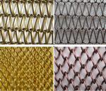 衡水|批发夹胶玻璃金属网
