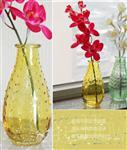 玻璃瓶创意花瓶