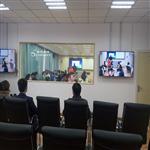 广州|学校录播室单向可视玻璃