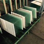 唐山钢化玻璃