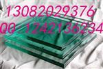 邢台|夹胶玻璃直销价格