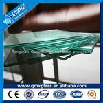 唐山|河北夹胶玻璃加工