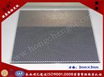 东莞|厂家直稍机器视觉专用高精度国际棋盘格标定板