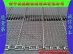 衡水|金属网带输送机 正规厂家直销 规格 报价