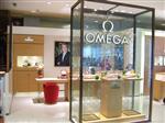 上海|玻璃柜 超白玻璃柜