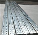 高频焊铝隔条铝带
