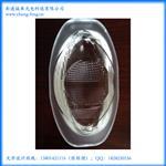南通|LED光学玻璃透镜
