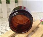 徐州|江苏精油瓶价格