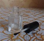 徐州|指甲油瓶