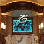 酒店高档装饰内雕千亿国际966