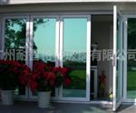 两面镜单反单向透视玻璃厂家