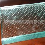 广州|永久高透防滑玻璃特种玻璃