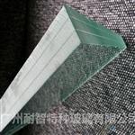 广州|厂家直销防弹玻璃