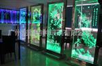 激光3D内雕玻璃