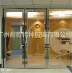 广州|  防火玻璃门窗