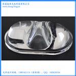 南通|厂家设计LED透镜