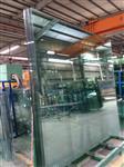 广州19mm超长超宽钢化玻璃