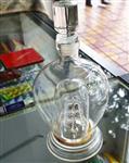 四川玻璃酒瓶 红酒瓶表 表酒瓶