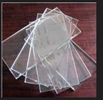 高透玻璃 光电玻璃