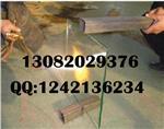 防火玻璃报价生产